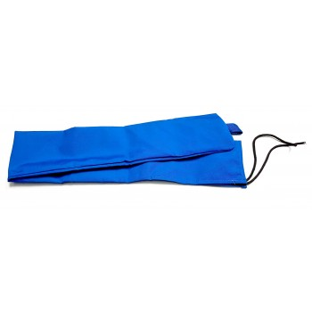 Sunbrella Tiller Covers