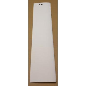 Macgregor 26D Fiber-glass OE Performance Dagger Board