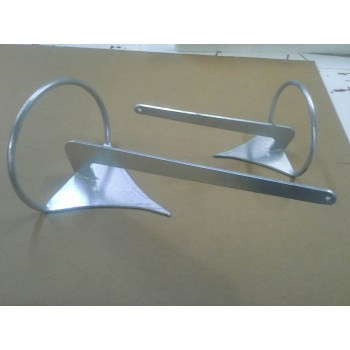 Bugel / Wasi Style Anchor