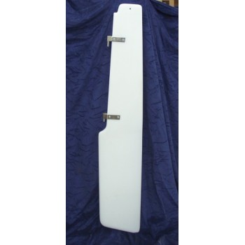Laguna 16 High Performance Fixed Rudder