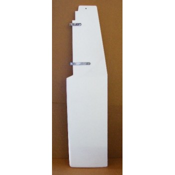 Freedom 21 High Performance Rudder